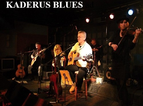 02-kaderus blues
