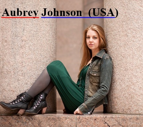 04-aubrey johnson